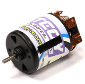 Integy Matrix Pro Motor 60 Turn Brush Type Speed Tuned w/ Adjustable Timing SCM6001