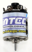 Integy Matrix Pro Lathe Motor 85T Single 7.2VDC Rock Crawler SCM8501