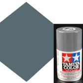 Tamiya TS-66 IJN Gray Kure Arsenal Lacquer Spray Paint 3 oz