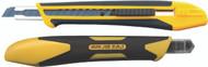 OLFA XA-1 X-Design Ergonomic Knife