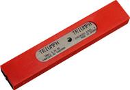 Triumph HD SS Scraper Blades (25 Pack)
