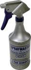 32oz. Spraymaster Trigger Sprayer