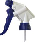 Adjustable Trigger Sprayer Nozzle
