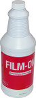 32 oz. Film-On Concentrate