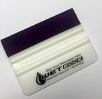 WetEdge Squeegee