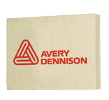 Avery Felt Card