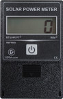 EDTM SP1065 Digital BTU Meter