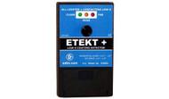 EDTM AE1601 ETEKT Glass Low-E Coating Detector
