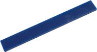 "6"" BLUE MAX SQUEEGEE (BLADE ONLY)"