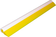 "18 1/2"" TURBO INSTALLATION SQUEEGEE"