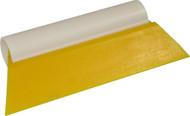 "5.5"" TURBO INSTALLATION SQUEEGEE"