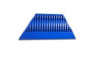 POWER STROKE SQUEEGEE-BLUE (HARD)