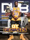 DUB Magazine Issue 99
