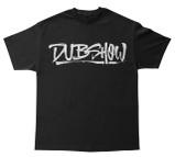 DUB Script T-Shirt