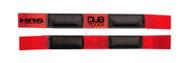 DUB Tools MagBandz