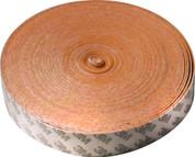 Solskin Wet Roll 10 Meter Length