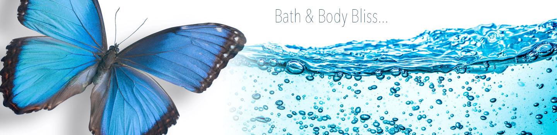 bath-body-4.jpg