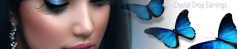 crystal-drop-earrings-3-butterflies.jpg