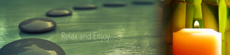 relaxation-banner-2.jpg
