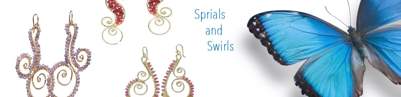 spiral-banner.jpg
