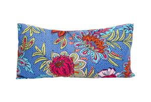 PeriTwinkle Eye Pillow