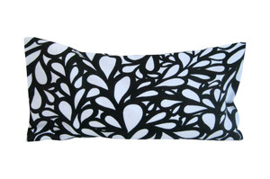 Leaves Eye Pillow