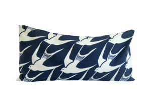 """Freebirds"" Scented Eye Pillow"