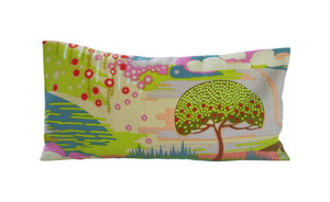 Flashback Scented Eye Pillow
