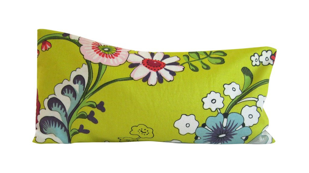 Herbal Scented Animal Eye Pillows :