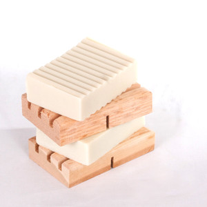 Alternative to Shaving Cream, Shaving Bars for Ladies-4.5oz