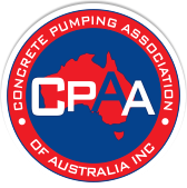 Concrete Pumping Association of Australia