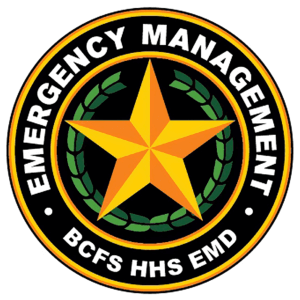 BCFS Logo