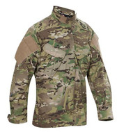 Tru-Spec TRU XTREME Shirt in OCP Multicam