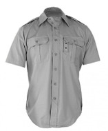 Propper Tactical Dress Shirt – Short Sleeve