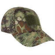 CONDOR® Tactical Cap - Kryptek™ Mandrake™