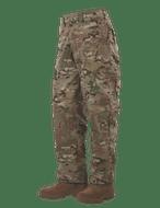 TRU XTREME™ PANTS - 50/50 Nylon/Cotton Rip-Stop