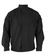 Propper TAC.U Uniform Coat in tactical Black
