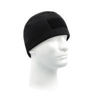 Rothco Black Tactical Fleece Watch Cap