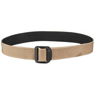 180 Belt - Khaki