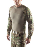 Massif FR Combat Shirt ACS Multicam OCP Uniform