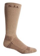 5.11 Level 1 Boot Sock
