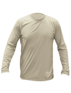 Tru-Spec Gen-III ECWCS Level-1 Top in Desert Sand