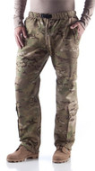 Massif® Elements™ Pant U.S. Army with Battleshield X™ - MultiCam (FR)