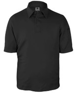 Propper I.C.E. Men's Performance Polo – Short Sleeve