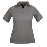 Propper Women's Snag-Free Polo