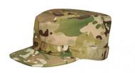 Propper OCP Uniform Multicam ACU Patrol Cap