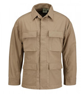 Propper™ BDU Twill 4 Pocket Coat