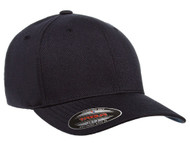 Uniform Cap by FlexFit - Dark Navy