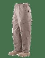 TACTICAL RESPONSE UNIFORM® (TRU) PANTS -65/35 Polyester/Cotton Rip-Stop