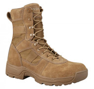"""Propper Series 100® 8"""" Boot"""